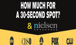I conti in tasca ai network e il Nielsengate