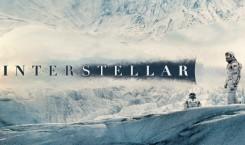 Christopher Nolan torna al cinema. Interstellar: la recensione