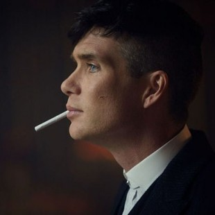 Peaky Blinders Episode 5