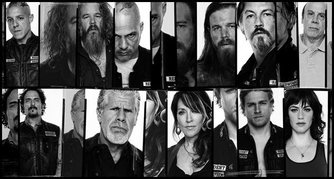 Sons-of-Anarchy-Season-5-Cast-Photo