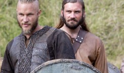 vikings ragnar-rollo