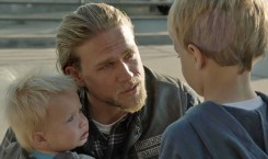7x13-Papa-s-Goods-Jax-Thomas-and-Abel-sons-of-anarchy-37889902-612-380
