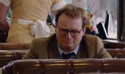 andydaly_review