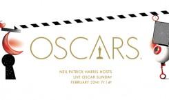 Oscar 2015: ecco i vincitori!