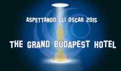 Aspettando Gli Oscar 2015: The Grand Budapest Hotel