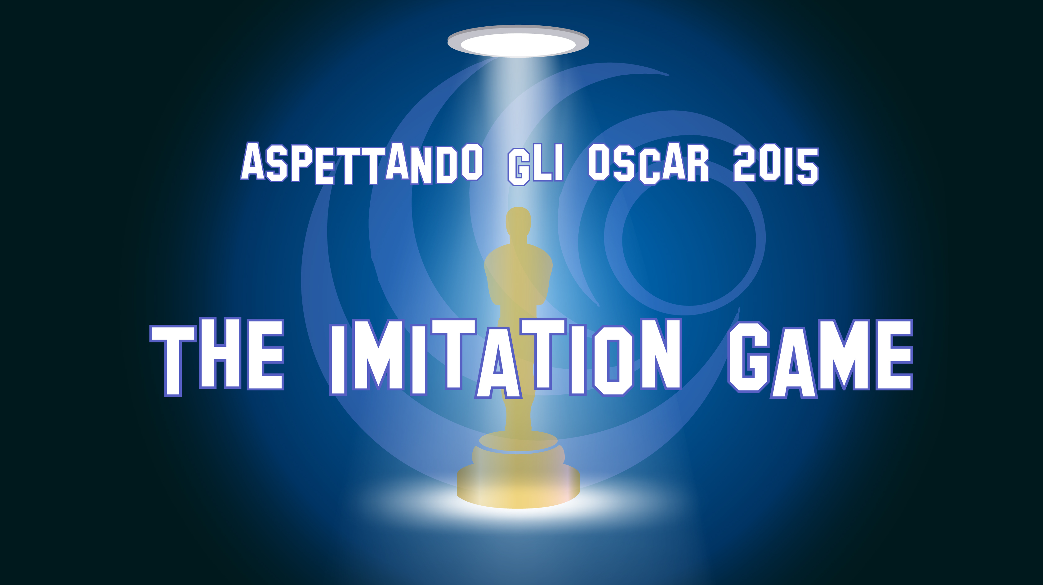 imitation-01