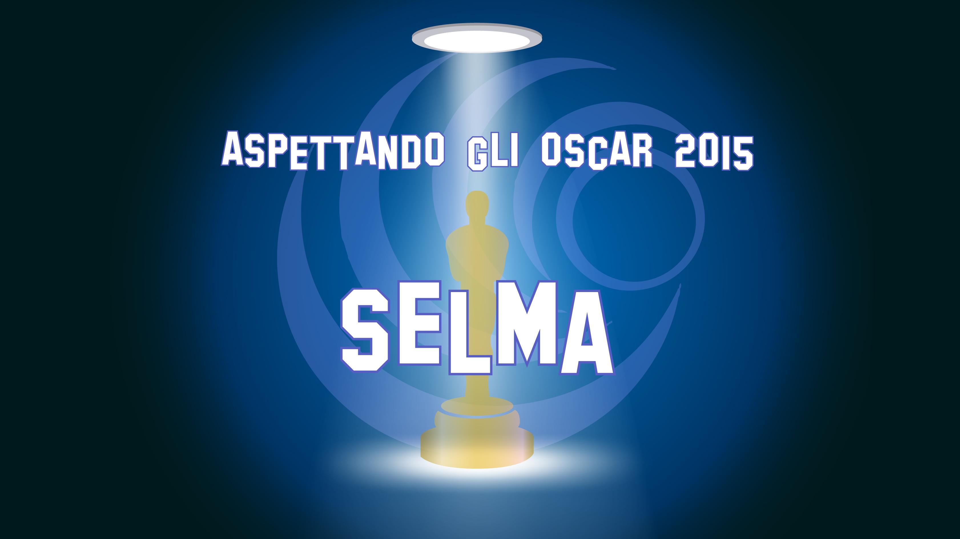 selma-01