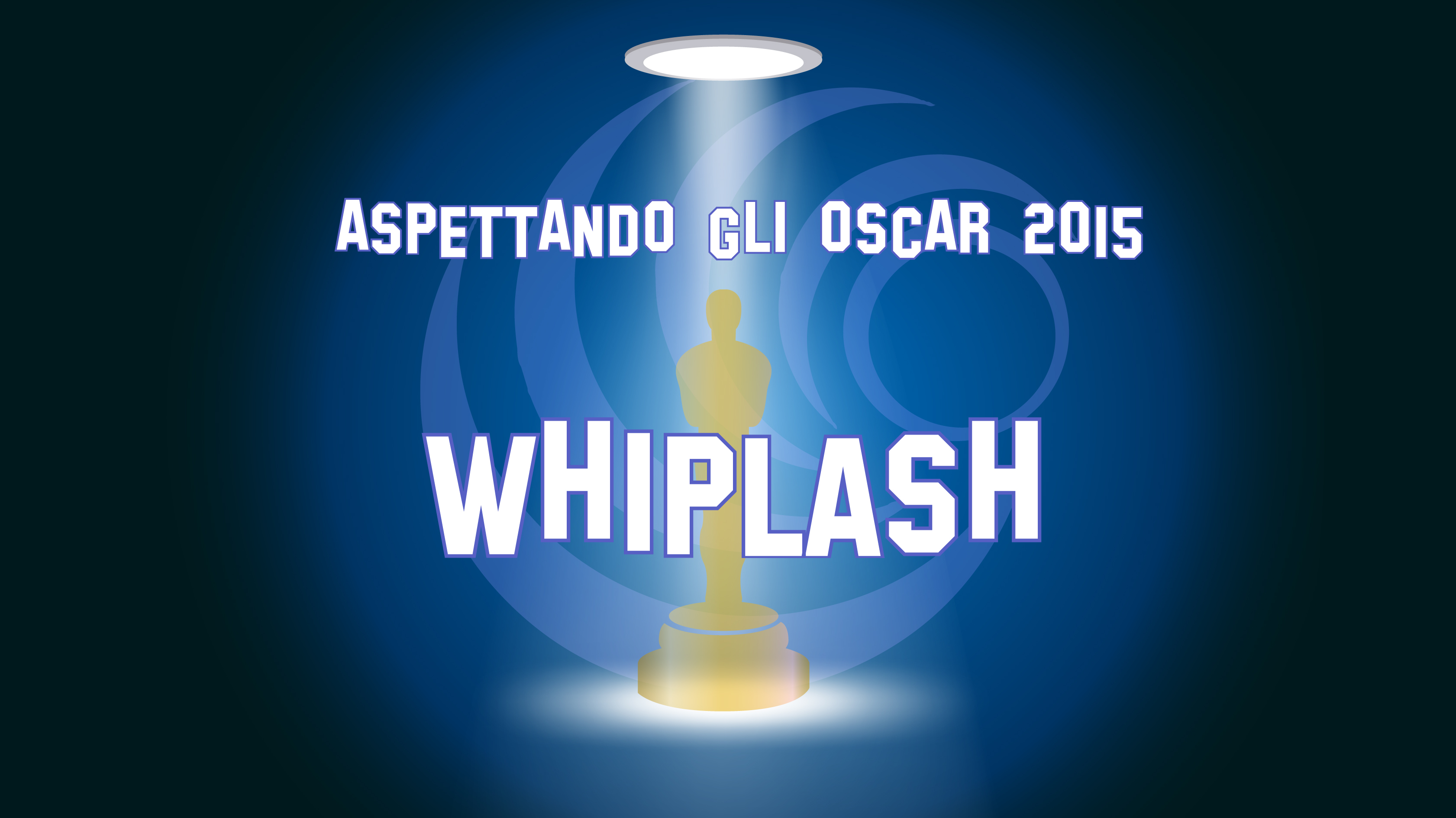 whiplash-01