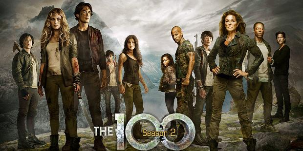 the-100-season-2-2014_96601410746035