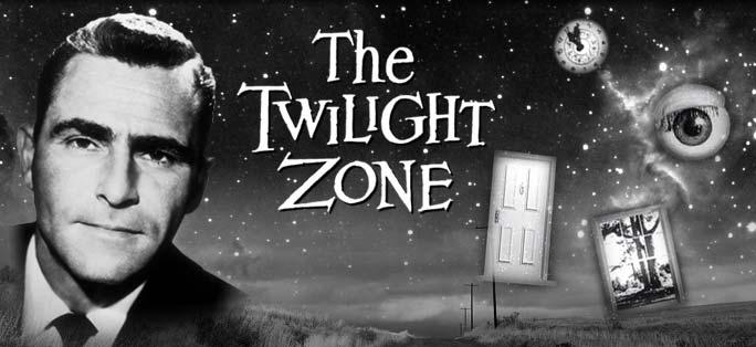twilight_zone-rod-serling-TheoFantastique