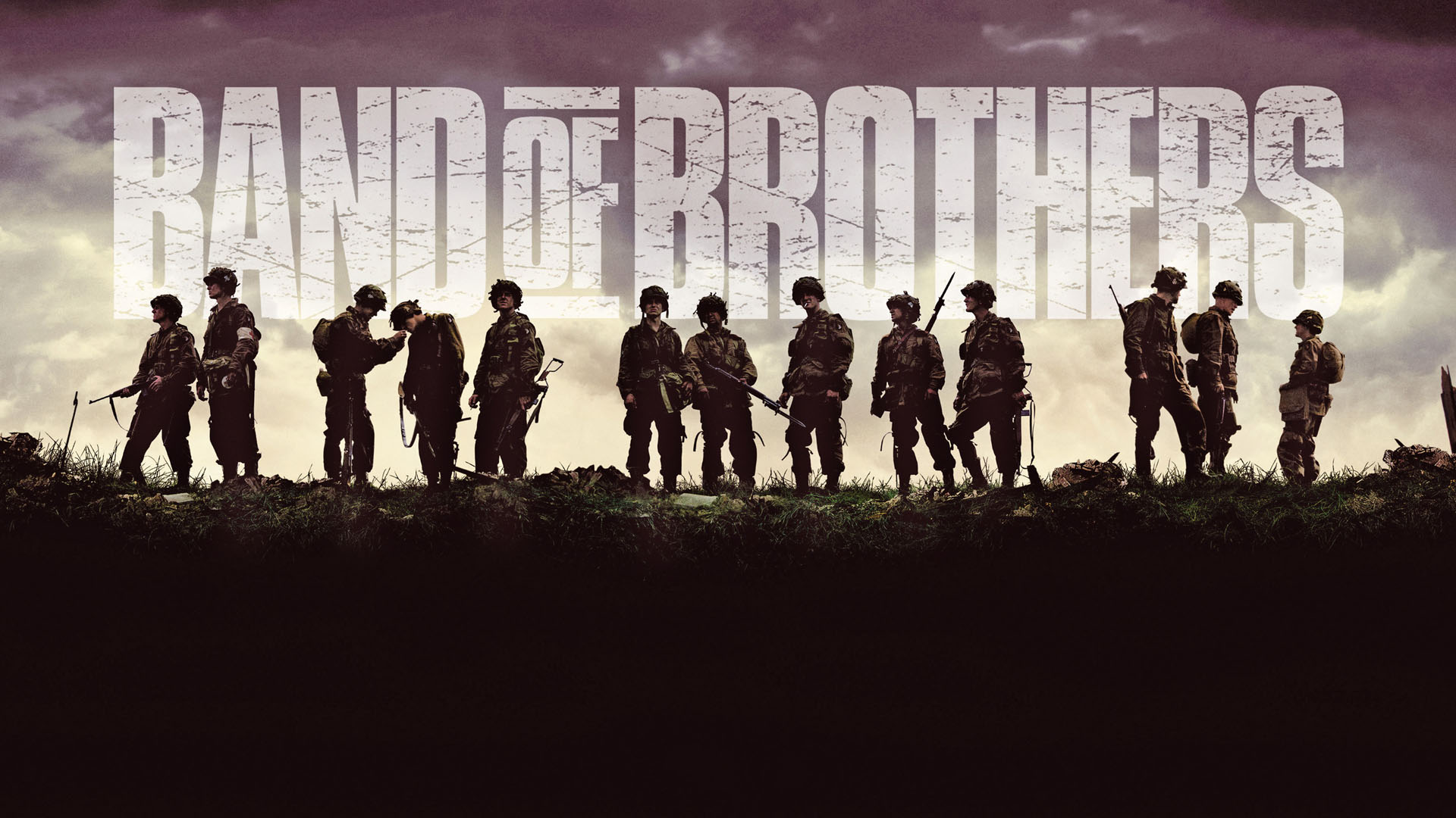 Band-of-Brothers-3