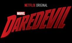 Gli Aperitivi: Marvel's Daredevil