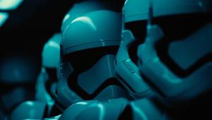 NewTroopers