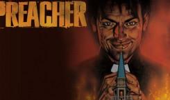 Preacher: il vangelo secondo AMC