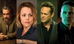 True Detective - seconda stagione: il grande annuncio