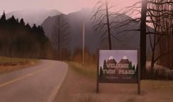 David Lynch abbandona Twin Peaks. Divergenze creative o di portafoglio?