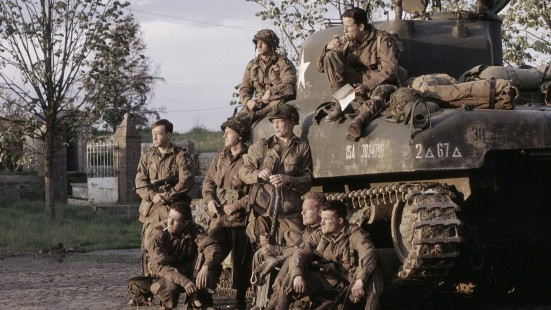 band-of-brothers-background-16-download