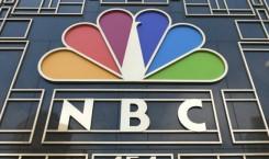 Upfront 2015/2016 - NBC