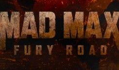 Mad Max - Fury Road: la recensione