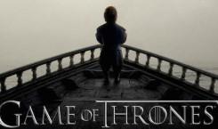 Game Of Thrones 5: retrospettiva di una stagione deludente