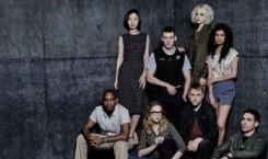 Sense8: la recensione della prima stagione