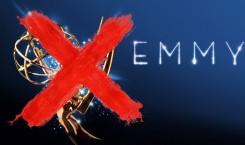 Emmy Awards: lettera di un appassionato deluso