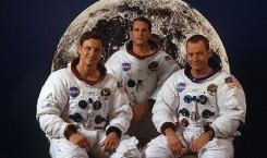 Cinque motivi per recuperare From the Earth to the Moon