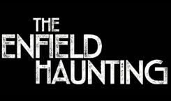 Gli Aperitivi: The Enfield Haunting
