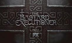 Comic-Con 2015: super panel FX: Sex&Drugs&RockRoll, The Bastard Executioner e The Strain