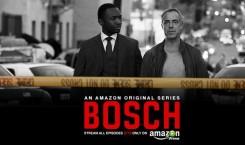 Gli Aperitivi: Bosch