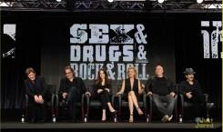 Gli Aperitivi: Sex&Drugs&Rock&Roll