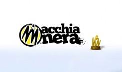 Italiansubs ai Macchianera Italian Awards 2015: votate anche voi!