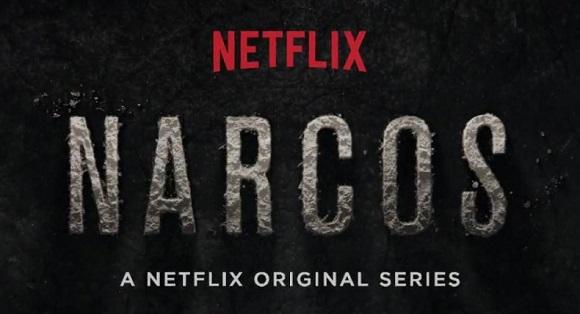 Narcos 3′ e 4′ stagione: Netflix rinnova la serie per due anni