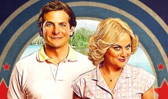 Gli Aperitivi: Wet Hot American Summer: First Day of Camp