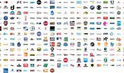 Il calendario di tutte le serie TV per la stagione 2015-2016