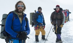 Everest - Recensioni da Venezia 72