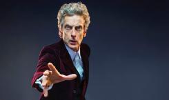 Doctor Who: guida alla nona stagione