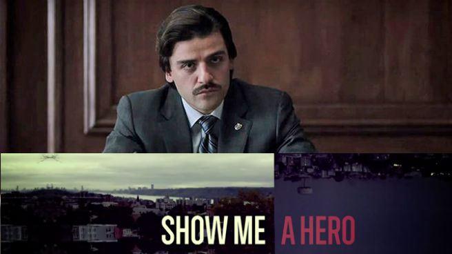 Show-Me-a-Hero