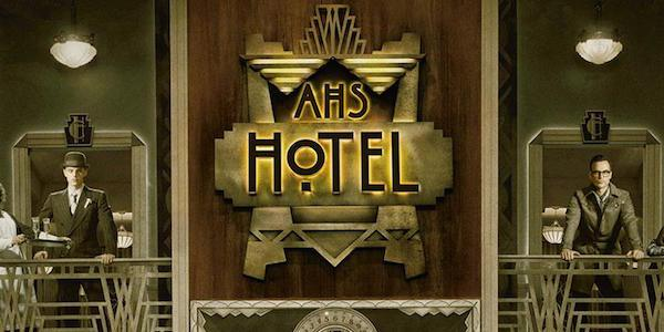 american-horror-story-hotel-banner1
