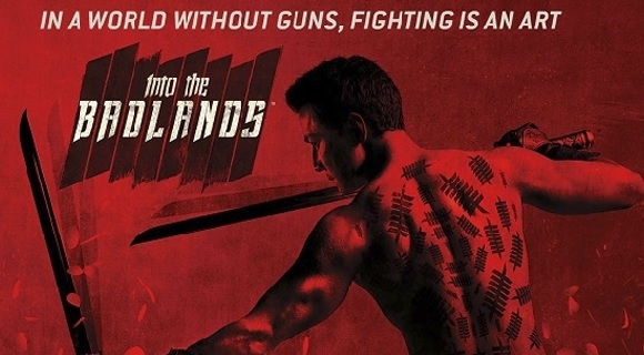 into-the-badlands-banner