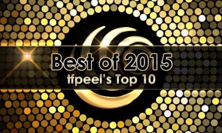 Top-10-2015-peel-oriz-580x310