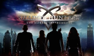 shadowhunters-la-serie-tv