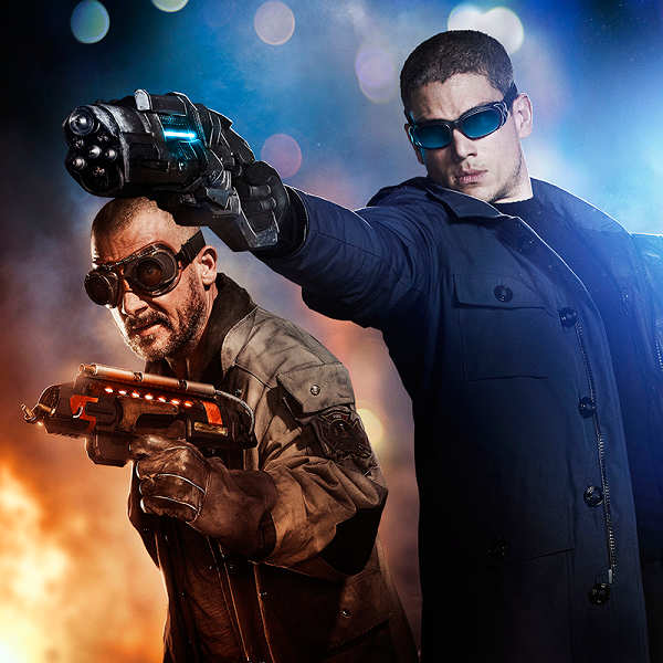 wentworth-miller-and-dominic-purcell