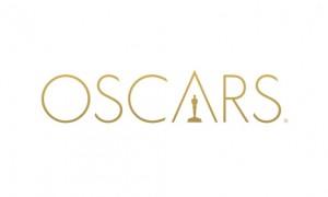 Oscar 2016 evidenza