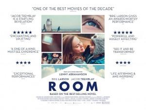 Room-banner-poster