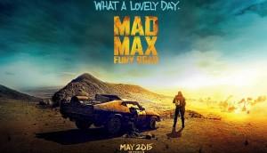 mad-max-fury-road.jpg.713a5eb1b5a19c5a25e2a8b9f069051d
