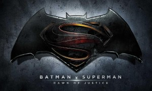Batman-VS-Superman-Dwan-Of-Justice
