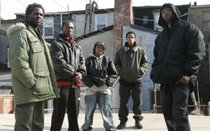 TheWire_bad guys