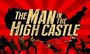 the-man-in-the-high-castle-poster-600x450