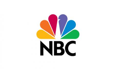 NBC evidenza